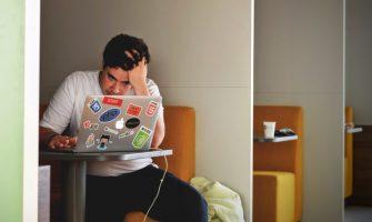 4 spôsoby ako sa už za 1 minútu zbavíte stresu