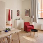 5 spôsobov, ako môžete vylepšiť design svojho domova