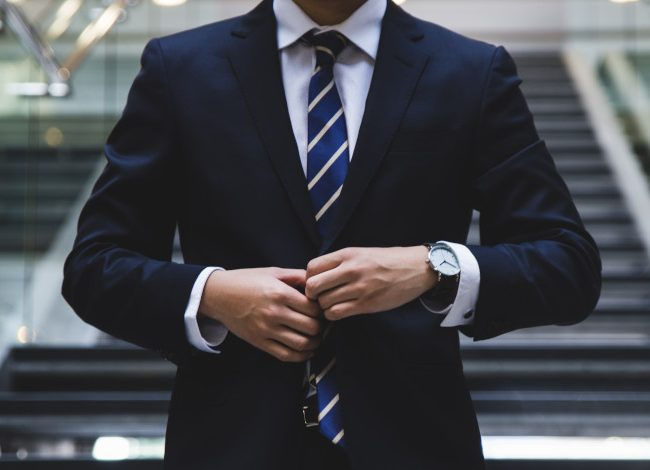 Doplnky, ktoré môžu rozhodnúť o vašom úspechu na pohovore