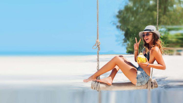 Plánujete dovolenku? Aké sú výhody a nevýhody last minute dovoleniek?