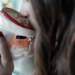 Vianočný punč – recept ako pripraviť najlepší anajchutnejší
