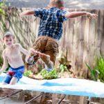 Neberme deťom ich hravosť! 7 dôkazov toho, že deti sú hravé